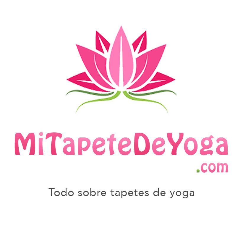 MiTapeteDeYoga.com